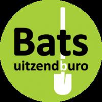 bats_uitzendbureau